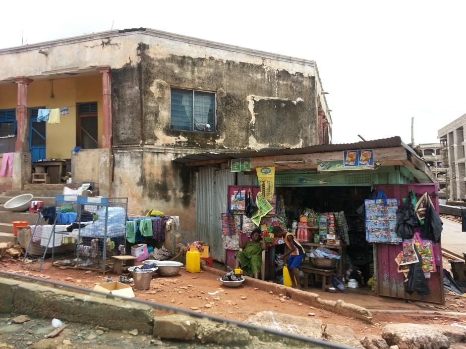 wpid-ghana-2013-kumasi-6.jpg